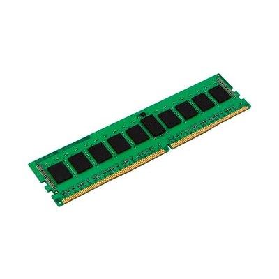 Kingston - DDR4 - 16 GB - DIMM de 288 espigas - sin búfer