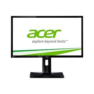 """Acer CB281HK - monitor LED - 28"""""""