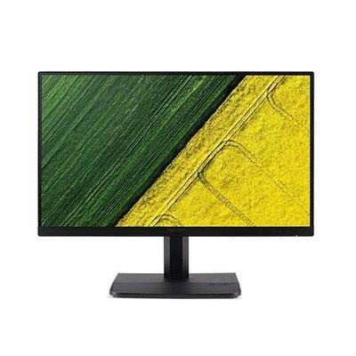 """Acer ET271 - monitor LED - Full HD (1080p) - 27"""""""