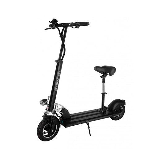 Scooter Electrico Skateflash Sk Urban 4.0