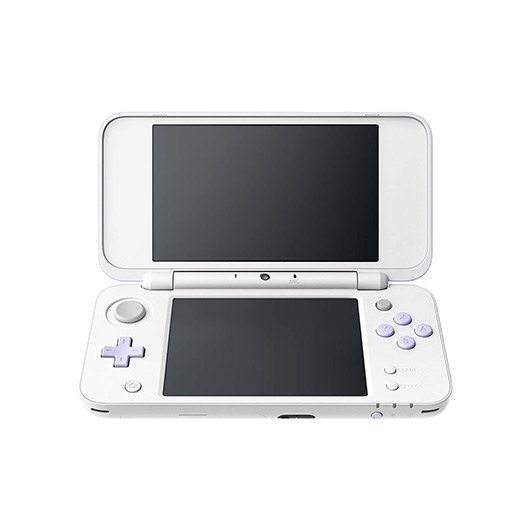 Consola Nintendo New 2Ds Xl Lavanda+Tomodachi
