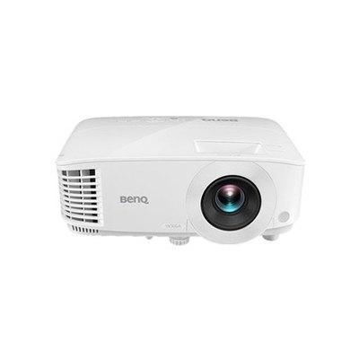 BenQ MW612 - proyector DLP - portátil - 3D