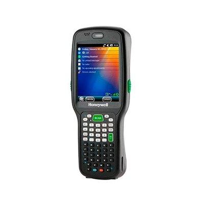 "Honeywell Dolphin 6510 - terminal de recopilación de datos - Win CE 6.0 - 1 GB - 3.5"""