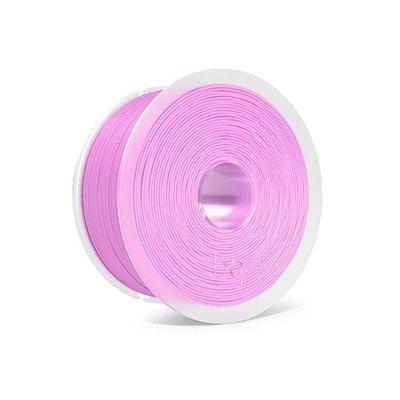 bq Easy Go - violeta - filamento PLA