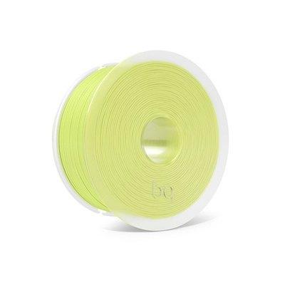 PLA bq Sulphur Yellow 1Kg