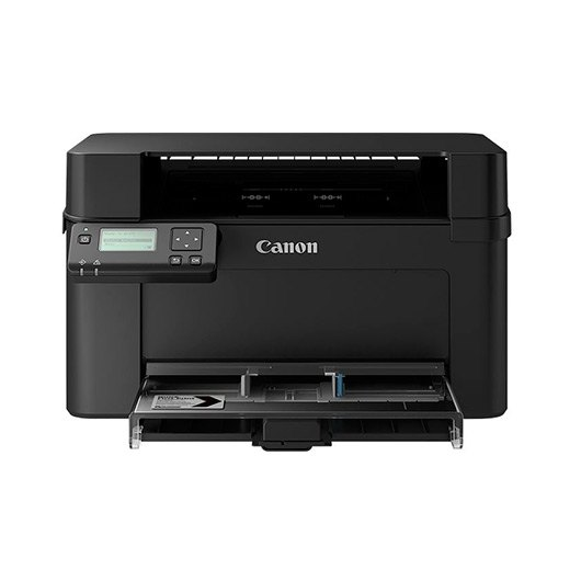 Impresora Canon Laser I-Sensys Lbp113W