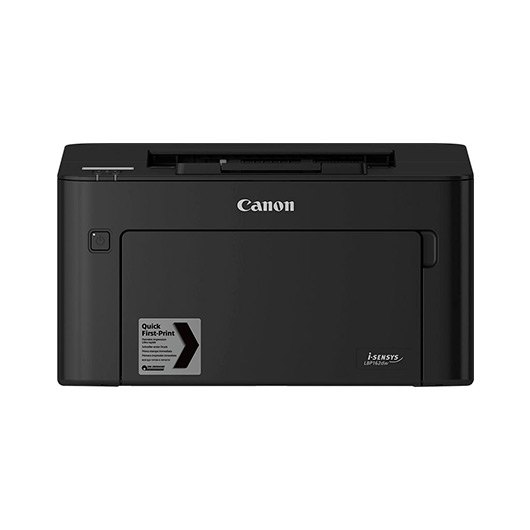 Impresora Canon Laser I-Sensys Lbp162Dw
