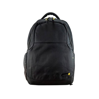 Tech air Eco Laptop Backpack mochila para transporte de portátil