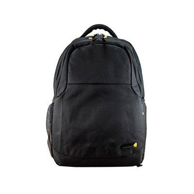 techair Eco Laptop Backpack mochila para transporte de portátil