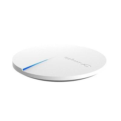 Edimax Pro CAP 1750 - punto de acceso inalámbrico