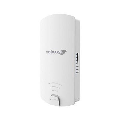 Edimax Pro OAP900 - punto de acceso inalámbrico