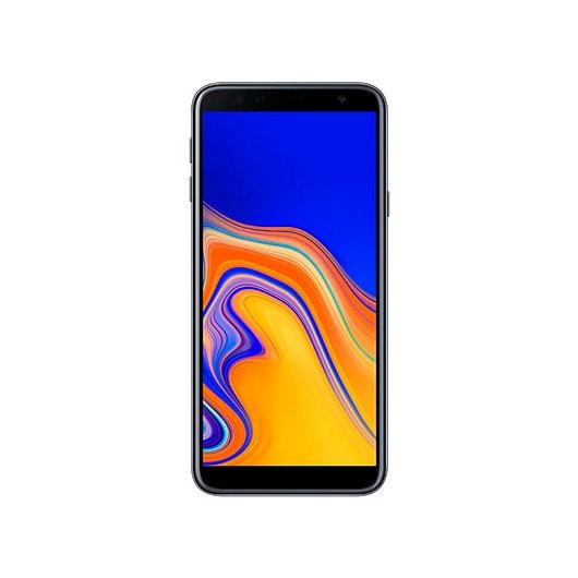 MOVIL SMARTPHONE SAMSUNG GALAXY J4 PLUS J415FN NEGRO