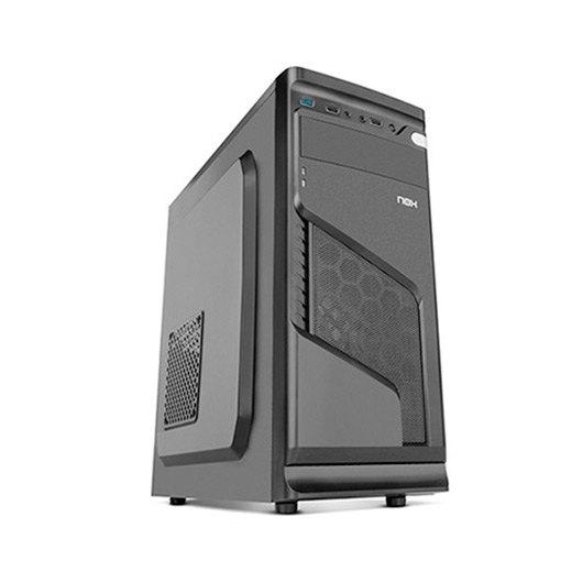 Ordenador Adonia Office Advance Ryzen 5 2400G