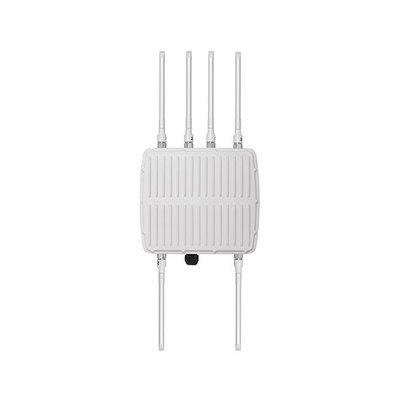 Edimax OAP1750 - punto de acceso inalámbrico
