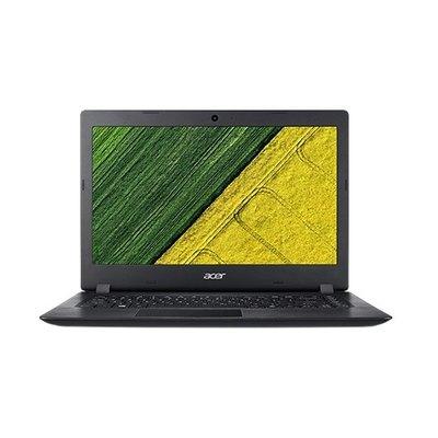 "Acer Aspire 3 A315-21-4505 - 15.6"" - A4 9120 - 8 GB RAM - 128 GB SSD - Español"