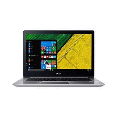 "Acer Swift 3 SF315-41-R69U - 15.6"" - Ryzen 5 2500U - 8 GB RAM - 256 GB SSD - Español"