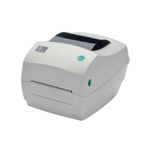 Tpv Impresora Etiquetas Zebra Gc420T