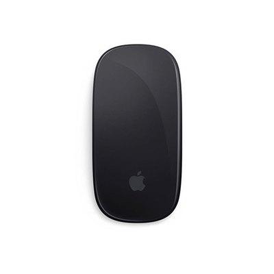 Apple Magic Mouse 2 - ratón - Bluetooth - gris espacio