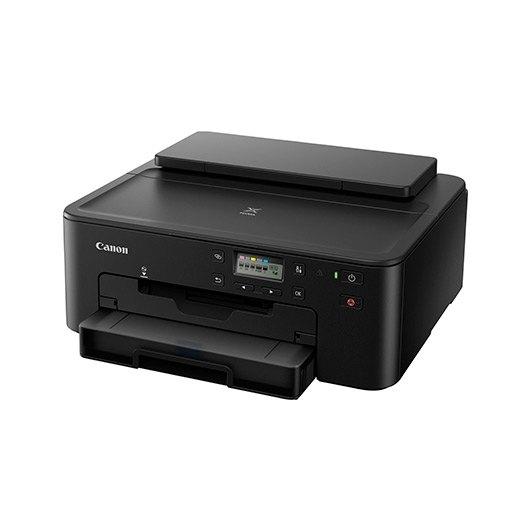 Impresora Canon multifuncion Pixma TS705