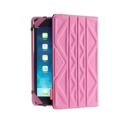 Tech air Flip and Reverse - con tapa para tableta