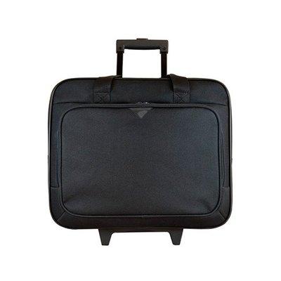 "Tech air 15.6"" Laptop Trolley - funda de transporte para portátil"