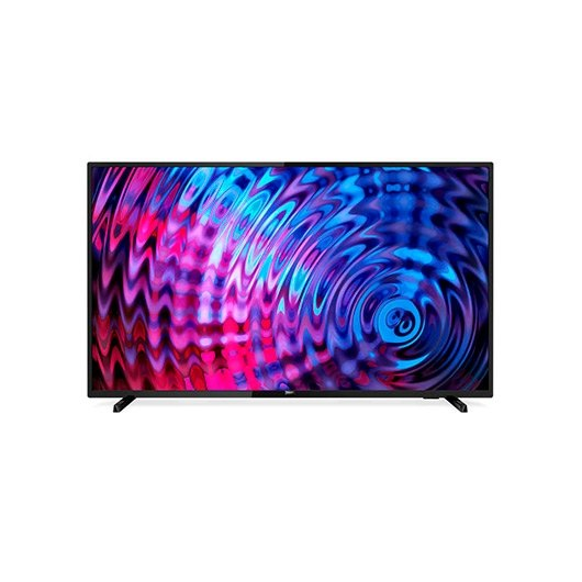 """Televisión Led 32"""" Philips 32Pfs5803 Smart Televisión Full"""
