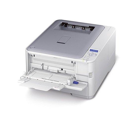 Impresora Oki Laser Color C332Dn