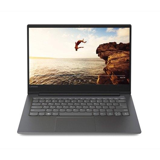Portatil Lenovo Ideapad 530S 81Eu00Lasp Negro