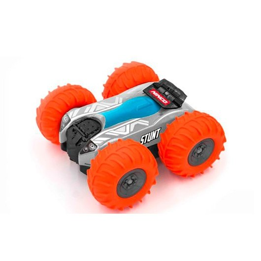 Coche R/C Ninco Stunt Orange