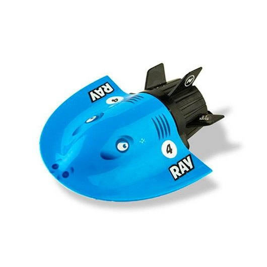 Submarino R/C Ninco Ocean Ray