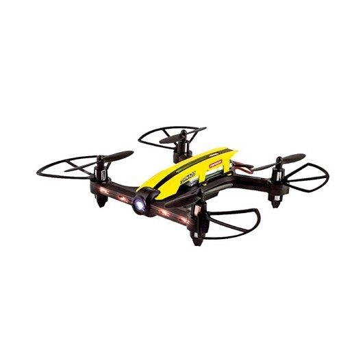 Drone Nincoair Quadrone Tornado Racing