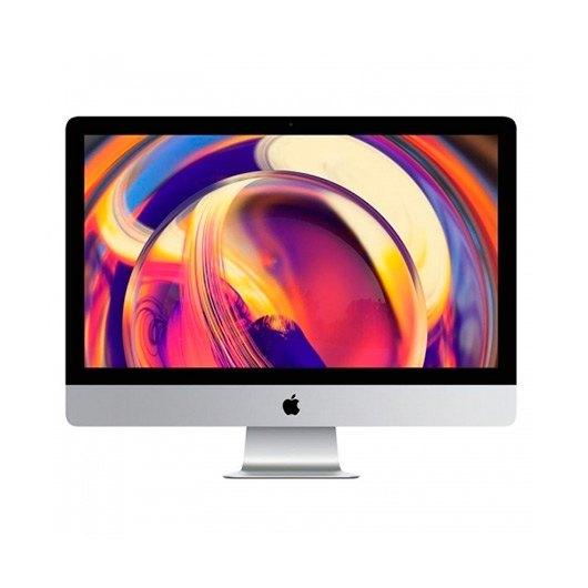 Ordenador Apple Imac 27  Retina 5K Silver