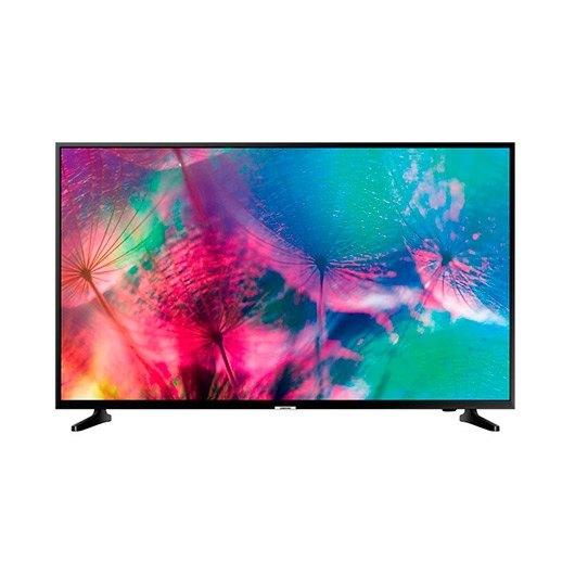 """TV Led 50"""" Samsung UE50NU7025 Smart TV 4K UHD"""
