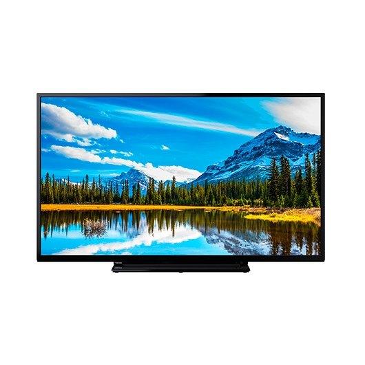 "Televisión Led 49"" Toshiba 49L2863Dg Smart Televisión Fhd"