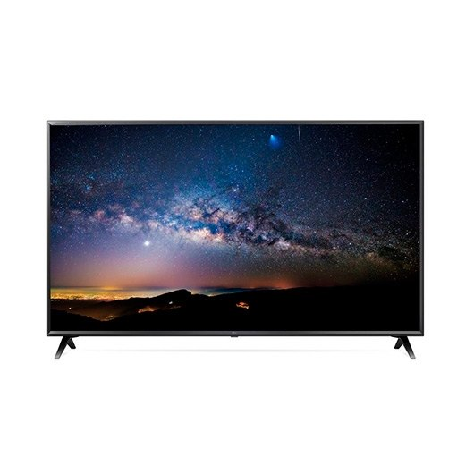 "Televisión Led 43"" Lg 43Uk6300Plb Smart Televisión 4K Uhd A"