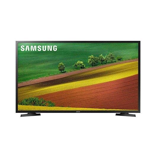 "Televisión Led 32"" Samsung Ue32N4005 Hd Ready"