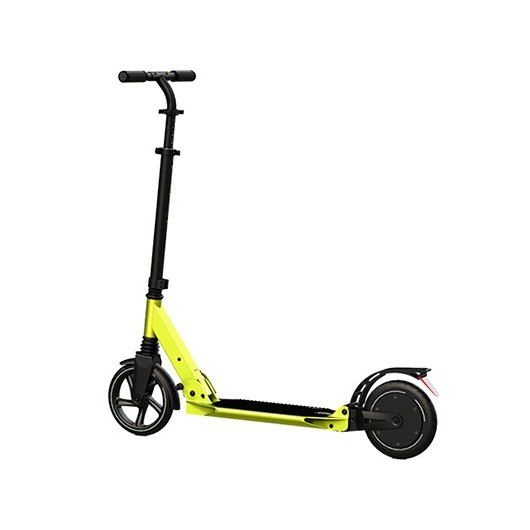 Scooter Electrico Olsson Stroot B-8 Fluor