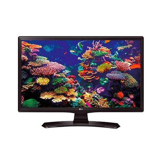 """TV Led 24"""" LG 24MT49SPZ smart tv HD ready"""