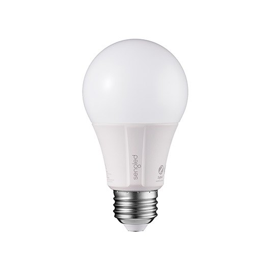 BOMBILLA LED SENGLED WIFI CLASSIC E27