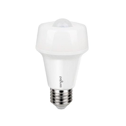 BOMBILLA LED SENGLED SMARTSENSE E27