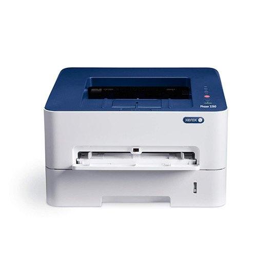Impresora Xerox Laser 3260V_Dni