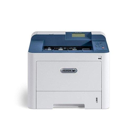 Impresora Xerox Laser 3330V_Dni