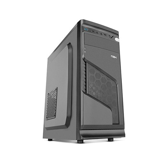 Ordenador Adonia Office Entry G5400 4Gb 1Tb