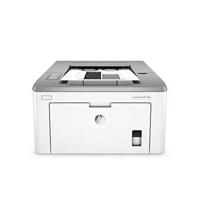 HP impresoara laser monocromo LaserJet Pro M118dw