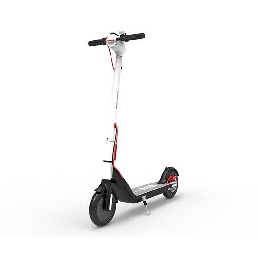 Scooter Electrico Olsson Zebra 8.5