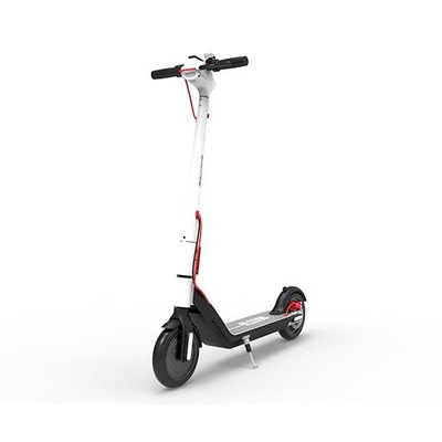 SCOOTER ELECTRICO OLSSON ZEBRA 8.5