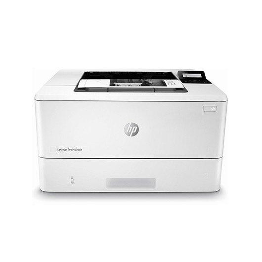 Impresora HP Laserjet Color Pro M454DN