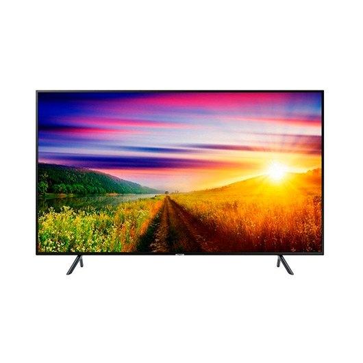 """Televisión Led 55"""" Samsung Ue55Nu7105 Smart Televisión 4K U"""