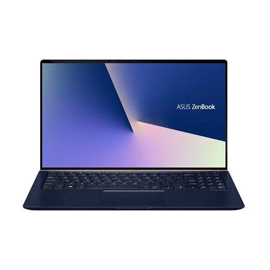 Portatil Asus Zenbook Ux533Fd-A8067T Azul