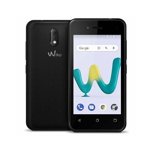 Movil Smartphone Wiko Sunny 3 mini